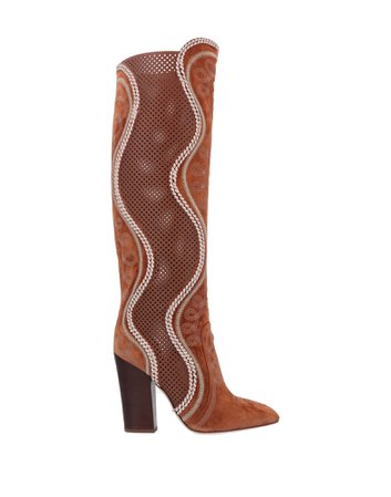 Sergio Rossi Boots - Women Sergio Rossi Boots online on YOOX United States - 11654889KH