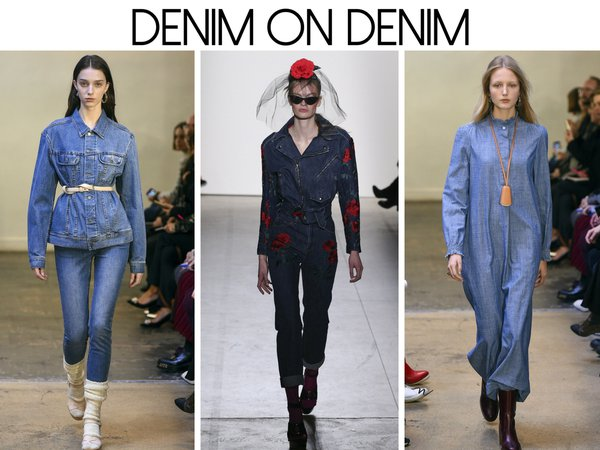 2-Denim-on-Denim-Fashion-Trends-2017.jpg (1000×750)