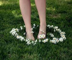 bare feet aesthetic' - Google Search
