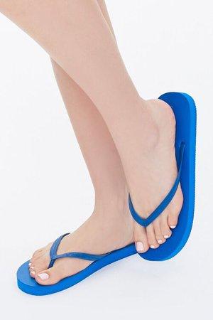 Flip-Flop Thong Sandals