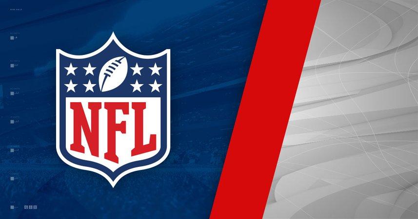 NFL - Google Search