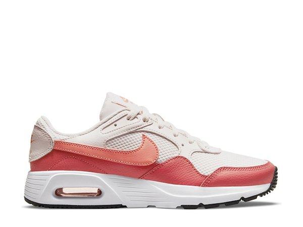 Nike Air Max SC Sneaker - Women's | DSW