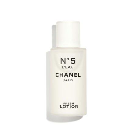 N°5 - Cologne & Fragrance | CHANEL