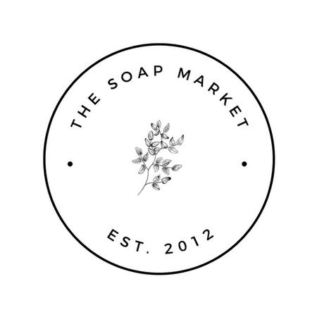 Oatmeal, Milk, & Honey Coconut Milk Bath Soak with Colloidal Oats – The Soap Market