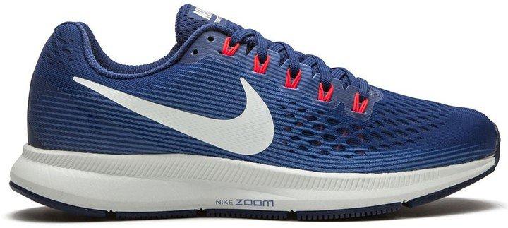 Air Zoom Pegasus 34 sneakers