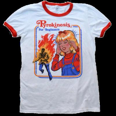 funny Retro shirt