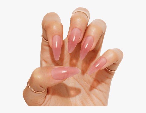 688-6883377_nail-art-png-transparent-background-png-download.png (860×666)