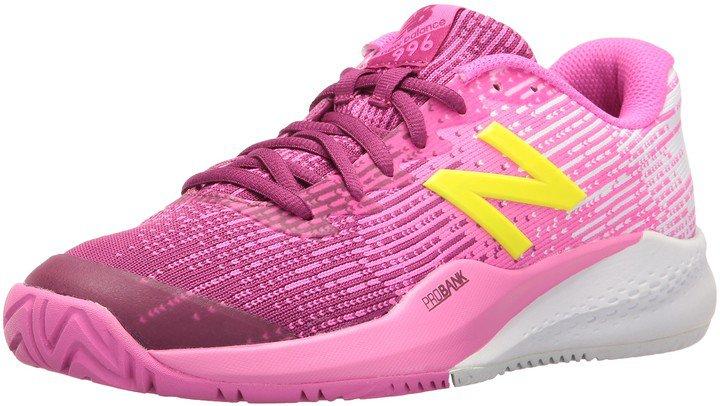Women's^Women's 996 V3 Tennis Shoe