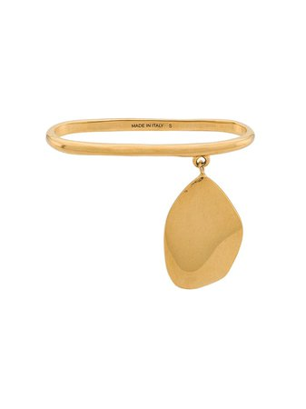 Givenchy pendant bracelet £202 - Buy Online - Mobile Friendly, Fast Delivery