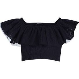 redand black baby shirt for a toddler girl - Google Search