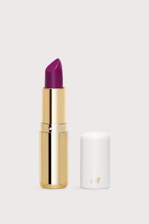 Cream Lipstick - Pink