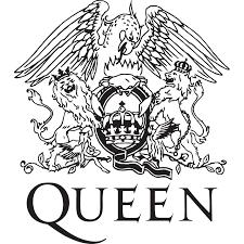 queen logo - Pesquisa Google
