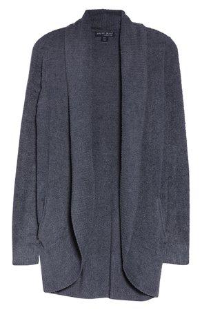 Barefoot Dreams® CozyChic Lite® Circle Cardigan | Nordstrom