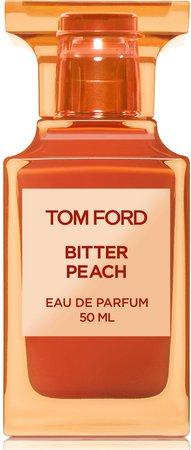 Bitter Peach Eau de Pafum