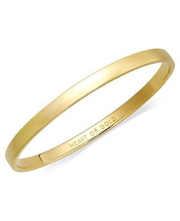 gold bracelet - Pesquisa Google