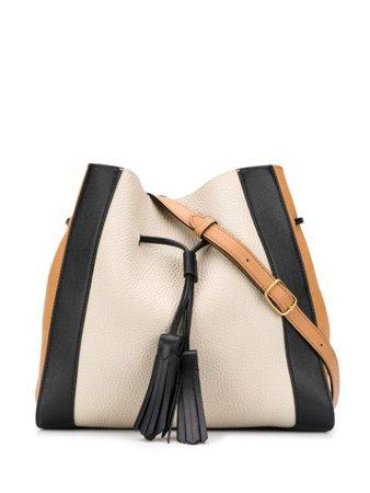 Mulberry Millie Shoulder Tote Bag - Farfetch