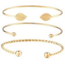 aliexpress gold bracelets set - Căutare Google
