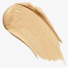 nude paint png - Google Search
