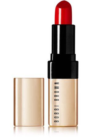 Bobbi Brown | Luxe Lip Color - Parisian Red | NET-A-PORTER.COM