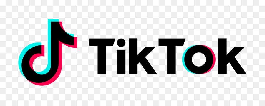tiktok logo transparent on videos - Google Search