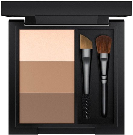 MAC Great Brows All-in-One Brow Kit