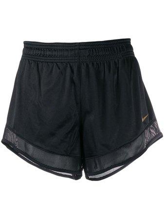 Nike Icon Clash Running Shorts - Farfetch