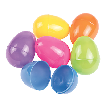 easter candy transparent - Google Search
