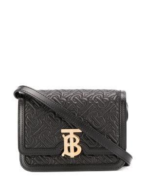 Burberry - Luxury Womenswear - Farfetch