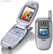 2000s flip phone - Google Search