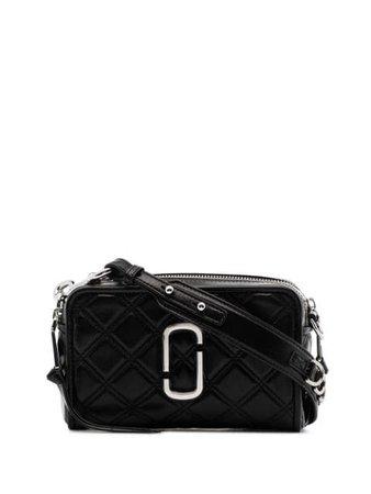 Marc Jacobs The Softshot 21 crossbody bag - FARFETCH