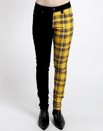 punk pants - Pesquisa Google