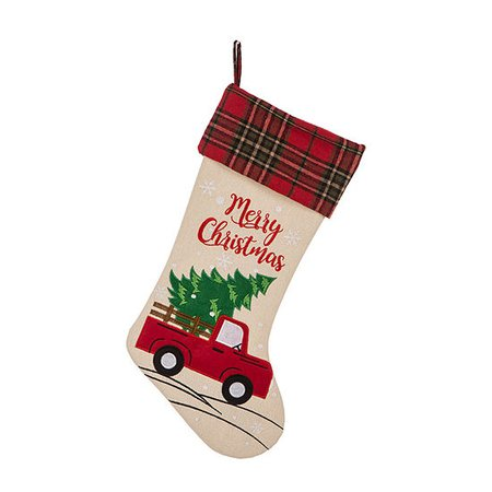 christmas stocking - Google Search