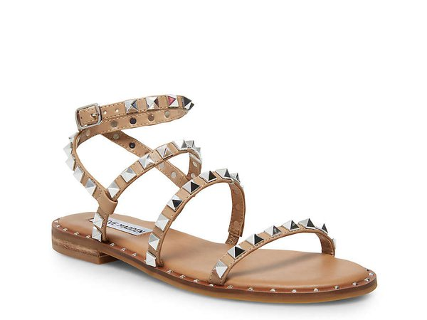 Steve Madden Travel Sandal Women's Shoes | DSW