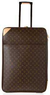 louis vuitton suitcase - Google Search