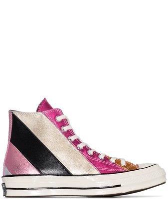 Converse Sneakers Alte Chuck Taylor All Star - Farfetch