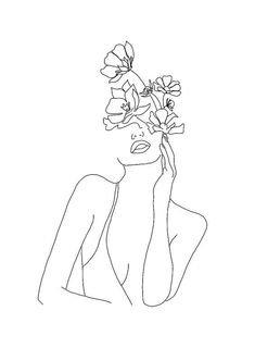 Black faces hands polyvore moodboard filler in 2019   Art drawings, Drawings, Tattoos