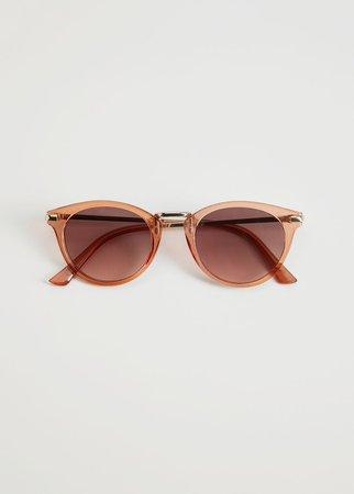 Sunglasses for Women 2021 | Mango USA