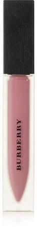 Liquid Lip Velvet - Fawn No. 05