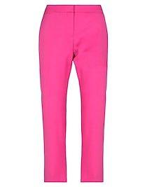Women's pants online: elegant, casual, designer and stylish pants   YOOX