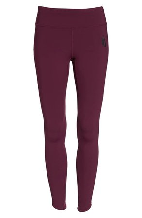 Nike NikeLab Collection Dri-FIT Women's Tights   Nordstrom