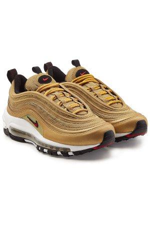 Air Max 97 OG Sneakers Gr. US 8.5