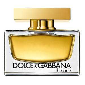 The One - Eau de Parfum • DOLCE&GABBANA ≡ SEPHORA