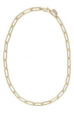Ettika Chain Necklace | Nordstrom