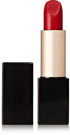Code8 Matte Velour Lipstick - Spring '20