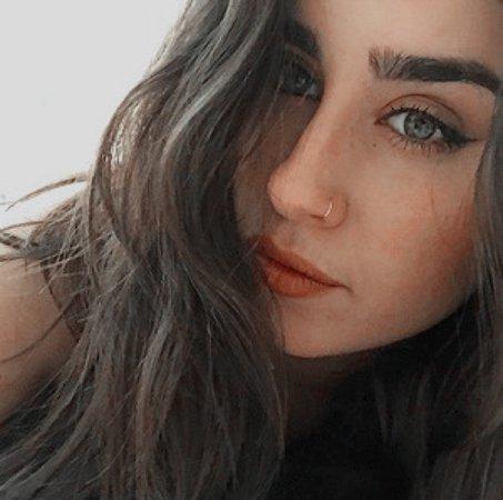 Lauren Jauregui💕