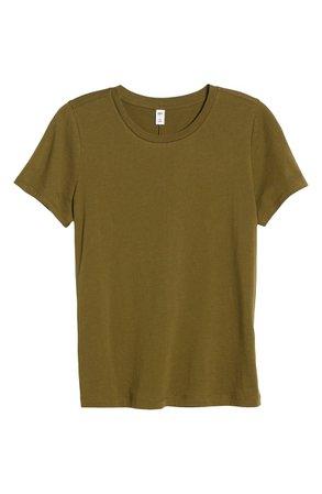 BP. Crewneck T-Shirt | Nordstrom