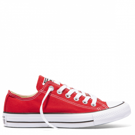 red convers - Google Search