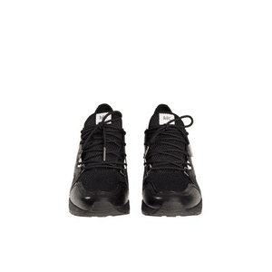MICHAEL KORS SNEAKERS SHOES PNG