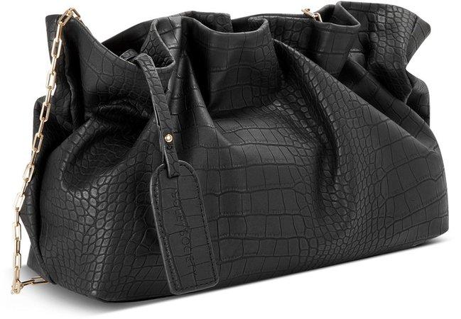 Iriam Crossbody Bag