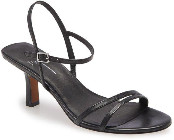 Harmony Sandal